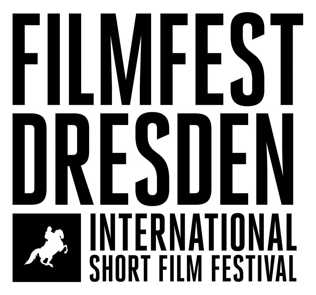Logo Filmfest Dresden