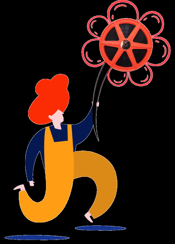 Logo des Workshops